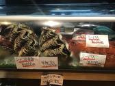 串焼居酒屋 たけちゃん 市場前店のおすすめ料理2