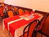 ヒマラヤン ネパール食堂のおすすめポイント2