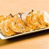 中華居酒屋 菜香厨房 魚津店のおすすめ料理3