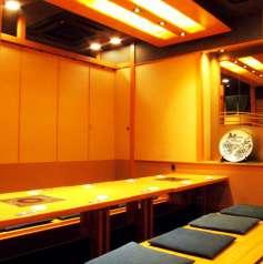 日本海庄や 太田南口店の特集写真