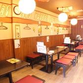 串まん 中庄店の雰囲気3