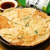 韓食 ハンシク チーズタッカルビ 六本木横丁店のおすすめ料理3