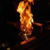旬鮮炭家 幸 kouのおすすめ料理3