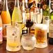 ワインはこだわり10種類以上を常時ご用意。