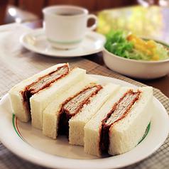 BENTO CAFE KODAMAのおすすめ料理1