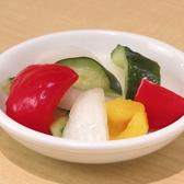 神田たまごけん 経堂店のおすすめ料理3