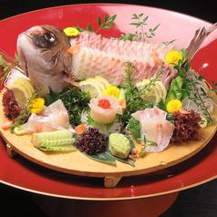 くいもの屋 わん 六本木店のおすすめ料理1