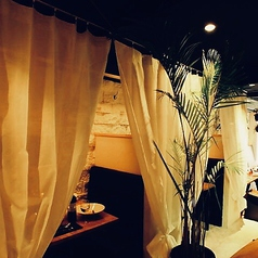 Restaurant MARC 三宮2号店の雰囲気1