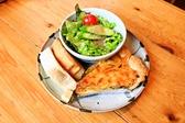 カフェギャラリー土瑠茶のおすすめ料理2
