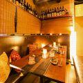 居酒屋 まるげん MARUGEN 渋谷の雰囲気1
