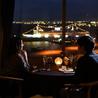 ビュメール 函館国際ホテルのおすすめポイント3