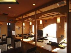 レストラン波乃華の写真