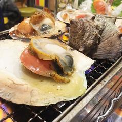 遊食亭 えくぼ 熊本下通り店のコース写真