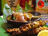 bamboo バンブー 平塚のおすすめ料理2