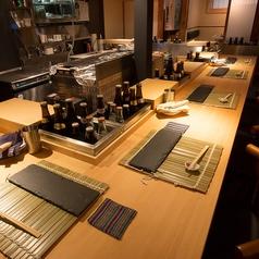 肉の五合 神楽坂店の写真