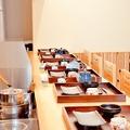天ぷら処 にしむらの雰囲気1
