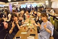 ★昼宴会にもオススメ★