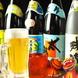 大阪では珍しい【オリオン生ビール】あり♪