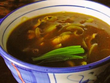 タニヤ 湖北のおすすめ料理1