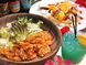 ALOHA Kitchen Waikiki☆