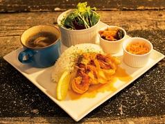 オールウェイズカフェ Always cafe 宮崎市のおすすめ料理1