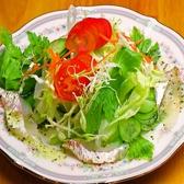 鮨ひろ 相模原のおすすめ料理3