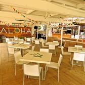 ロングボード バー&グリル Longboard Bar&Grillの雰囲気3