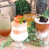 GRAND SUR CAFE グランシュールのおすすめ料理3