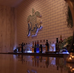 Cafe&Bar PuPuのコース写真