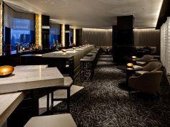 MIXX BAR&LOUNGE ANAインターコンチネンタルホテル東京イメージ