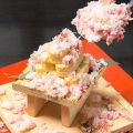 居酒屋 日本一のおすすめ料理1
