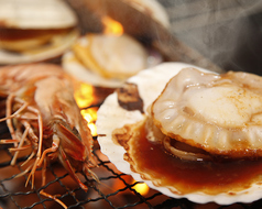 かいどう 立川のおすすめ料理1