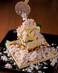 北海道海鮮 にほんいち 西中島店のおすすめ料理1