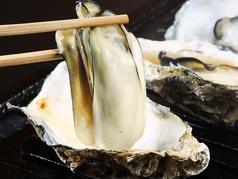 焼肉浜焼BBQ 海鮮焼処 浜翔のおすすめ料理1