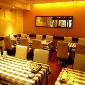 イタリア食堂 ミラネーゼ 池袋店の雰囲気2
