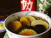 タニヤ 湖北のおすすめ料理3