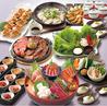 JAPANESE DINING 和民 赤羽東口駅前 5階店のおすすめポイント1