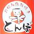 京橋 とんぼのロゴ
