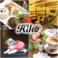Dog cafe Hiko ドッグカフェ彦 serendipity