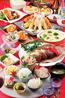 大漁食堂 HERO海 ヒーロー海 熊本駅店のおすすめポイント2