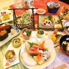 寿司和の特集写真