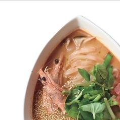 ベトナムビストロ asiatico アジアティコのおすすめ料理3