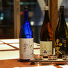 個室和食 日本酒 NORESORE なんば店のおすすめポイント2