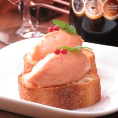 Hakone Bakery Dining&Bar コレド室町テラス店のおすすめ料理1