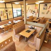 食処 さんぞくや 中間店の雰囲気3