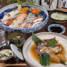 和酒処 小料理 酒幸の写真