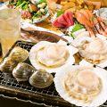 浜焼太郎 立川南口店のおすすめ料理1