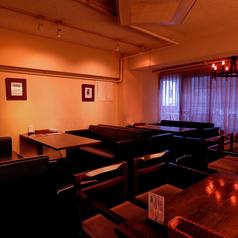 Dining Bar 5 fiveの特集写真