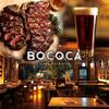 BOCOCA ボコカ 金山