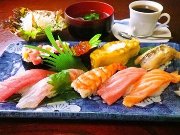 豊鮨 小宮のおすすめ料理1